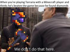 Funny Gaming Memes, Bad Memes, Stupid Memes, Dankest Memes, Hilarious Memes, Funny Pranks, Video Game Memes, Video Games Funny, Funny Games