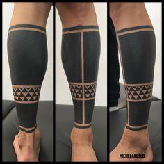 maori tattoos intricate designs for women Maori Tattoos, Tribal Forearm Tattoos, Geometric Sleeve Tattoo, Native Tattoos, Maori Tattoo Designs, Leg Tattoo Men, Marquesan Tattoos, Tattoo Motive, Calf Tattoo