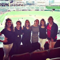 """Add Chicago Baseball To Your Wedding Weekend"" Blog Post via Big City Bride"