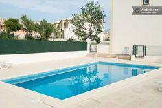 Just listed! LUXURY 2 BED ,ALGARVE,PORTUGAL. #6245 Address:Albufeira.,Algarve,Portugal