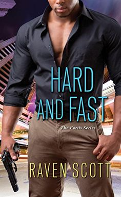 Due out December 29th Hard and Fast (A Fortis Novel Book 2) by Raven Scott http://www.amazon.com/dp/B00VQFKHHY/ref=cm_sw_r_pi_dp_iWaCwb0B9XPVR
