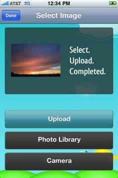 Custom Scavenger Hunt App for Bachelorette party!!!  Such a fun idea!
