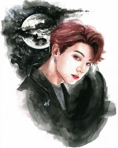 Read 5 from the story Il était inaccessible 「 Taekook 」 by PEACH_CYPHER (Smoke again) with reads. Jungkook Fanart, Bts Jungkook, Kpop Fanart, Taehyung, Fan Art, Kpop Drawings, Fanarts Anime, Wattpad, Bts Fans