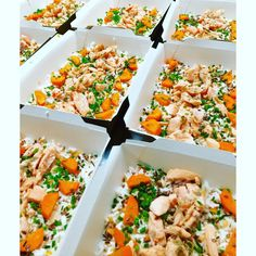 Hotbox ! #healthy #healthyfood #eatclean #eatbetter #hotbox #new #happy #delicious #tasty #yummy #lmp #salade #salad #foodgasm #foodporn #restaurant #bonneadresse #paris9 #lamaisondesproteines #foodie #foodstagram #instafood #mangersain #fastgood