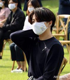 Jungkook Jeon, Jungkook Cute, Foto Jungkook, Bts Taehyung, Busan, Jung Kook, Foto Bts, Taekook, Mixtape