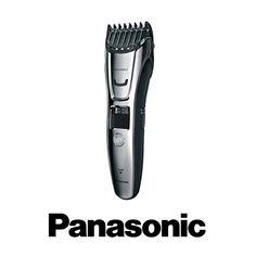 concours gâtez papa avec Panasonic http://www.divine.ca/fr/concours/concours-gatez-papa-avec-panasonic/?lucky=217926