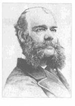 James D. Bulloch