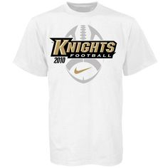 football shirt designs - Google Search | Sporty Shirt Designs ...
