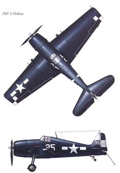 MUSTANG HELLCAT CORSAIR WILDCAT STAMPS 5 U.S Details about  /WWII FIGHTER PLANES // AIRCRAFT