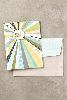 So Shelli - So Shelli Blog  Stampin' Up!
