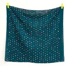 nani iro fabric colourful pocho opera [childrens fabrics, fabrics for kids, fabric kids] uk shop