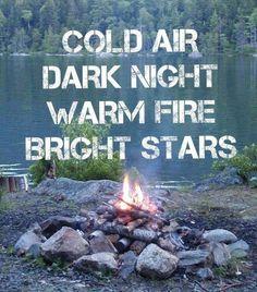 ...in chilly seasons ♥Somethings for Walking Dead' TWD