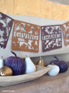 Thanksgiving_Paper_C