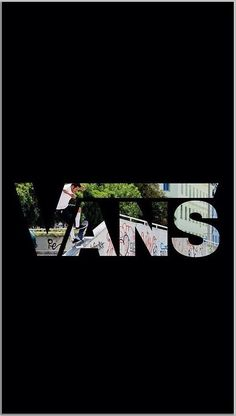 List of Latest Vans Wallpaper for Android Phone This Month by Uploaded by user Wallpaper For Your Phone, Cool Wallpaper, Iphone Wallpaper, Backgrounds For Android, Wall Logo, Cool Vans, Vans Off The Wall, Vans Classic, Diy Clothes