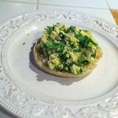 レシピとお料理がひらめくSnapDish - 8件のもぐもぐ - Tofu salad by Sai lin