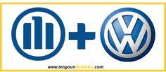 Allianz+Volkswagen