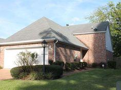 Zillow 3068 Marwood Jackson, Mississippi  39206.