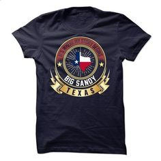 Big Sandy - TEXAS IS WHERE MY STORY BEGINS - #shirt design #blank t shirts. CHECK PRICE => https://www.sunfrog.com/States/Big-Sandy--TEXAS-IS-WHERE-MY-STORY-BEGINS.html?id=60505