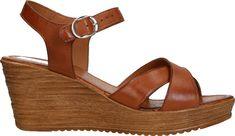 4b496c9ab3916 13 najlepszych obrazów z kategorii buty   New fashion trends, Sock i ...
