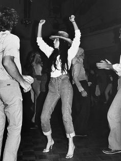 Everything Bella Hadid Wears, Cher Did It First via @WhoWhatWearUK