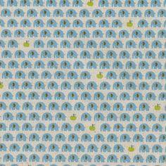 Mega-schöne Näharbeiten werden wir mit dem Baumwoll-Leinenstoff von KOKKA Design aus Japan realisieren. Japan, Mini, Rugs, Home Decor, Design, Light Blue, Linen Fabric, Cotton, Nice Asses
