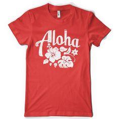 bcda02287 T-shirt_Design_1274. Boys T ShirtsLuau ShirtsVinyl ShirtsTee ShirtsWomen's  TeesCreative T Shirt DesignTee ...