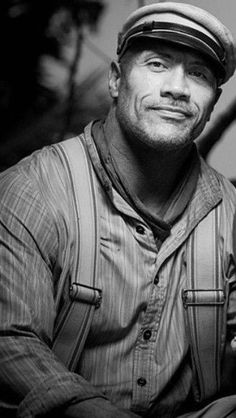 The Rock Artistic - Prominente The Rock Dwayne Johnson, Rock Johnson, Dwayne The Rock, Body Weight, Weight Lifting, Weight Loss, Weight Training, Most Effective Ab Workouts, Killer Body