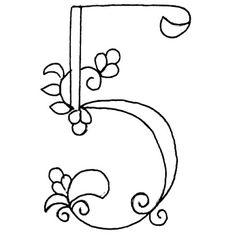 5 Beautiful Things « Beekman1802.com