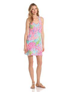 Adrianna Papell Women's Women's Long Sleeve Lace Dress - $160