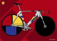 Uniche Road E-Bike MTB Cycling Bike Stepless Ratchet Portable Mini Tools Black