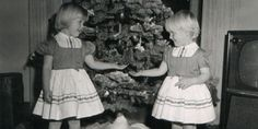 Two Sisters Disappear Under Mysterious Circumstances 32 Years Apart