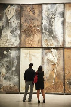 Anselm Kiefer Talk and private viewing of two remarkable exhibitions Anselm Kiefer, Modern Art, Contemporary Art, Musée Rodin, Art Gallery Of Ontario, Paperclay, Art Moderne, Art Abstrait, Abstract Art