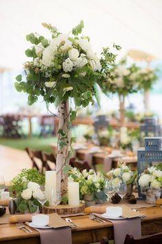 Lake Tahoe Lakefront Weddings, Lake front Wedding Estate Rentals and Lakeview Weddings, Lake Tahoe Event Planning, Lake Tahoe Wedding Coordinator, Merrily Wed