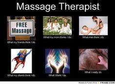 massage memes - Google Search