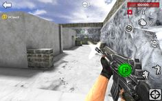 http://androidradeon.blogspot.com/2015/02/gun-strike-shooting-war-3d-free-android.html