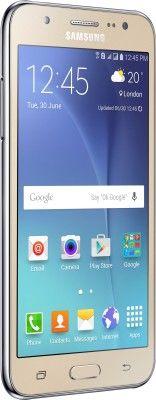 For 11999/- Samsung Galaxy J5 At Flipkart.