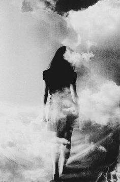 Wild-Woman-in-the-Fog | mehelt