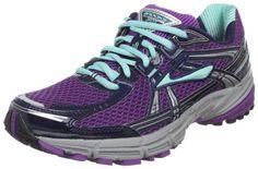 Brooks Adrenaline GTS 11 Running Shoes