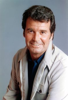 "RIP: James Garner, - American actor from OKlahoma (a/k/a James Scott Bumgarner). Best known for TV series ""Maverick"" and then ""The Rockford Files. Hollywood Stars, Classic Hollywood, Old Hollywood, Hollywood Icons, Hollywood Actor, James Scott, James Dean, James Gardner, The Rockford Files"