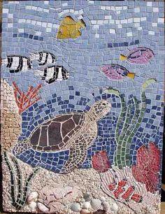 Mosaico_inspiration_art