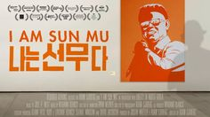 I Am Sun Mu: The life and work of North Korean defector turned political pop artist  Available on iTunes: https://geo.itunes.apple.com/gb/movie/i-am-sun-mu/id1136062498?mt=6 Get in now on Google Play: https://play.google.com/store/movies/details/I_Am_Sun_Mu?id=iyQPjJLJylA Watch now on JMAN.tv: https://jman.tv/PUT LINK HERE  For similar stories, see:  http://www.youtube.com/watch?v=abcdefghij  Subscribe to journeyman for daily uploads:  http://www.youtube.com/journeymanpictures ...