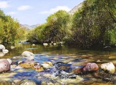 paisajes-naturales-pintados-oleo.jpg (1024×753)