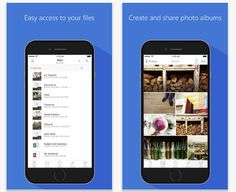 Microsoft actualiza OneDrive para iOS, ahora con soporte para Face ID  ||  Aprovechando que hoy es el día del lanzamiento oficial de iPhone X, Microsoft ha lanzado una nueva actualización de OneDrive para iOS, una actualización qu https://wwwhatsnew.com/2017/11/03/microsoft-actualiza-onedrive-para-ios-ahora-con-soporte-para-face-id/?utm_campaign=crowdfire&utm_content=crowdfire&utm_medium=social&utm_source=pinterest