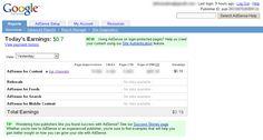 http://www.hacktrix.com/google-adsense-money-generator/google-adsense-money-generator.php