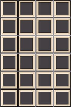 Shape pattern tile on pinterest cement tiles tile and for Bisazza carrelage