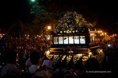 Santo Sepulcro II by Jairo Angarita Navarro, via Flickr