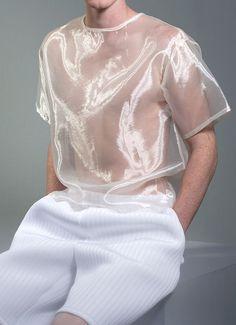 TRAPIELLO ss15.  minimal, sportswear, minimalist, minimalism, womenswear, utility
