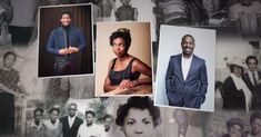 Finding Your Roots: Homecomings Episode – Now Available For Online Viewing at PBS Finding Your Roots, Finding Yourself, Jon Batiste, Genealogy, Comedians, Homecoming, Polaroid Film, Actors, Brown