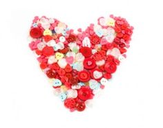 Love buttons? Here is a craft competition just for you.
