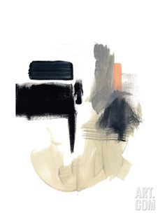 Untitled 2 Giclee Print